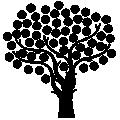 Illustration d'un arbre